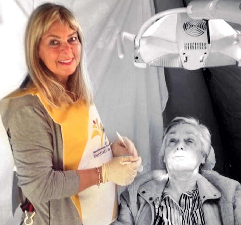 Gabriella Ciabattini Dott.ssa Gabriella Ciabattini