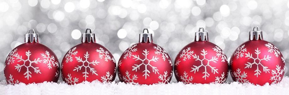 sfondi natale desktop 1 1 Natale si avvicina: è tempo di scegliere i doni solidali di Fondazione ANDI