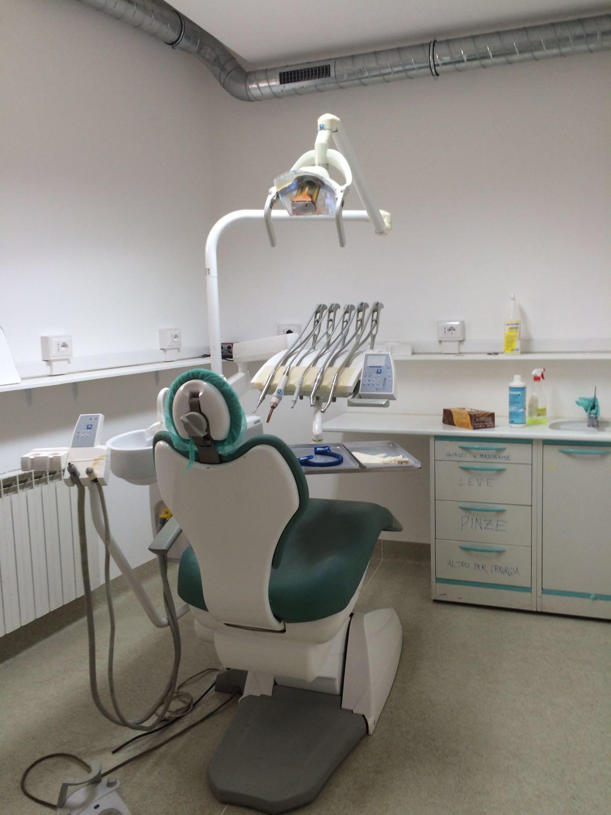 2016 07 14 PHOTO 00000114 Progetto di assistenza odontoiatrica ai Migranti