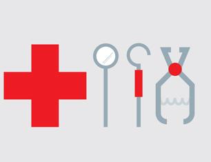 3 Strumentazione per il nuovo ambulatorio odontoiatrico di Padum (Ladakh)