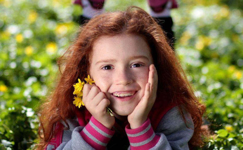 BIMBA 2 e1539961690750 Adotta un sorriso di un bambino