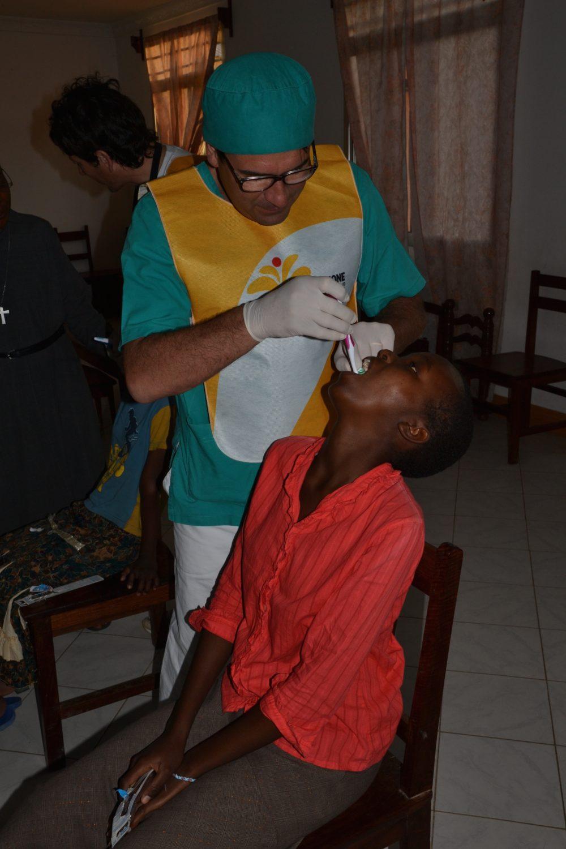 DSC 0327 e1468313277719 Tanzania