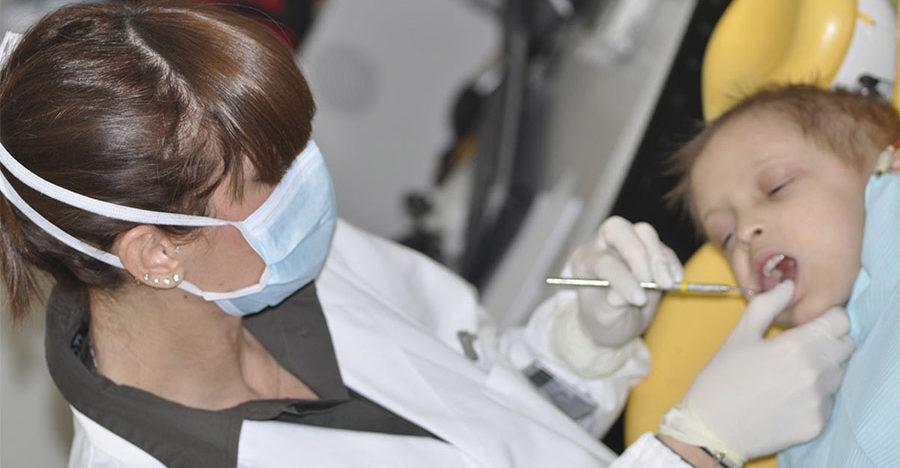 Displasia Ectodermica e1574157654934 Progetto Malattie Rare – Displasia Ectodermica