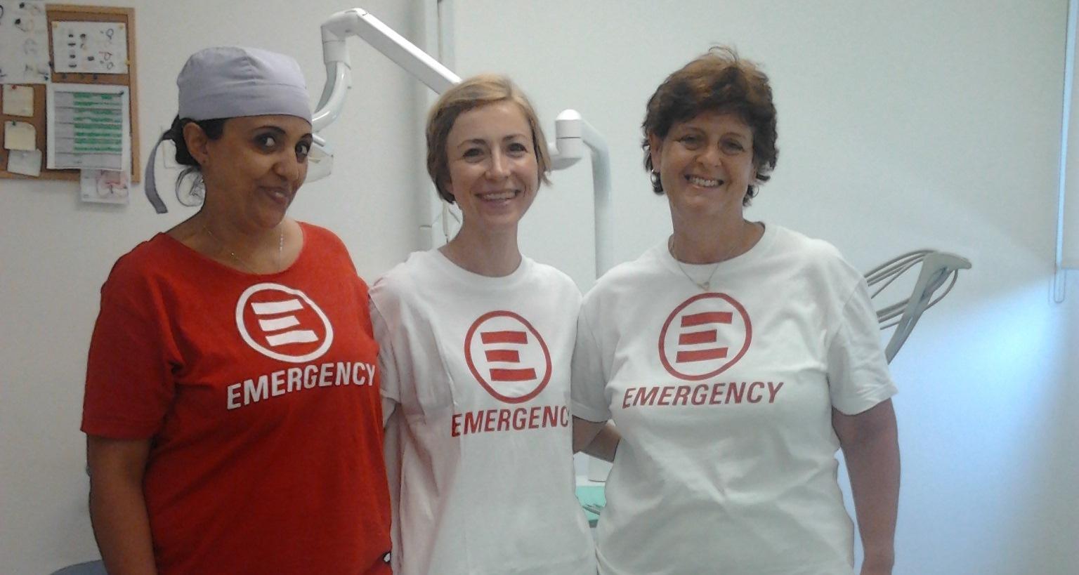 Foto da allegare allarticolo Copia Emergency