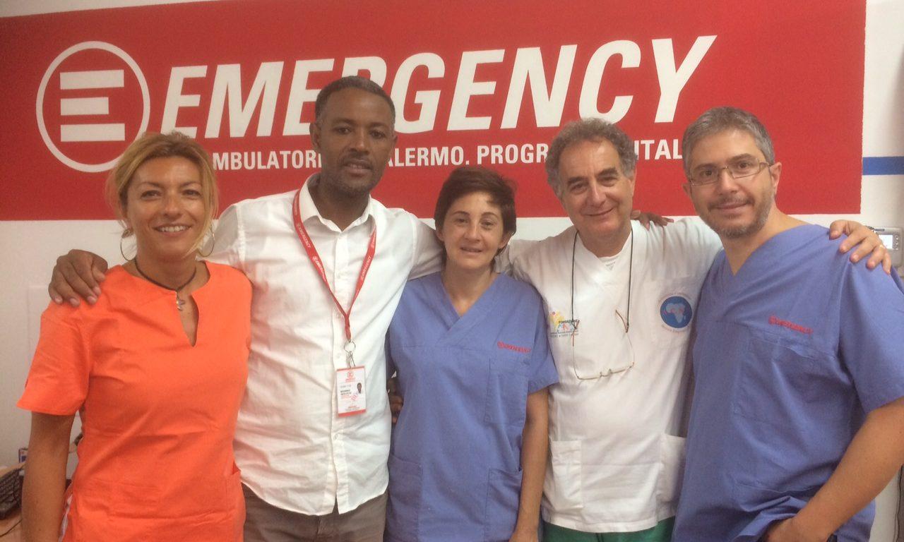 IMG 7726 e1466523394660 Emergency