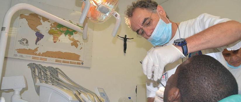 assis migr e1466522721296 Progetto di assistenza odontoiatrica ai Migranti