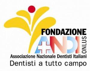 logo-FondazioneANDI_2013-300x239