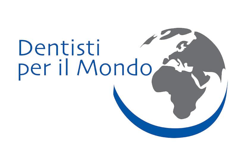 """logo CDM2 Operatori di salute orale in Italia e nel Mondo: al via la nona edizione del Master in """"Salute orale nelle comunità svantaggiate e nei Paesi a basso reddito"""""""