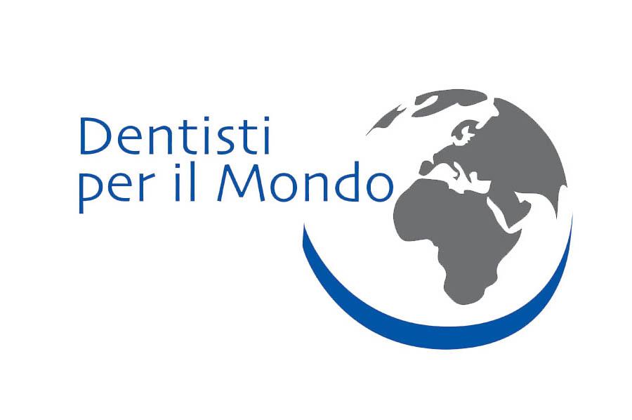 mondo Alleanza dentisti per il mondo