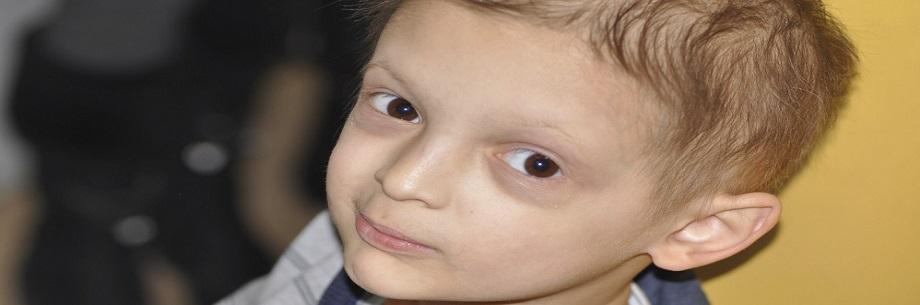 DSC 5620 L'impegno di Fondazione ANDI per le malattie rare