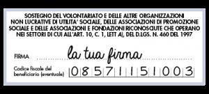 casella FANDI 5x1000 2016 1 5x1000