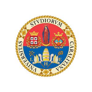 clinica-Cagliari