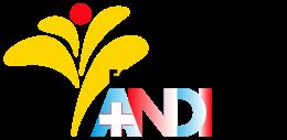 Fondazione Andi