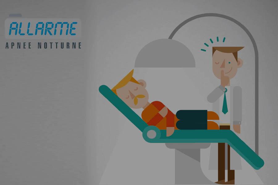apnee Causes
