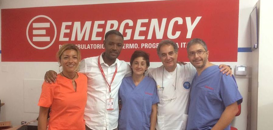 emergency e1466523339554 Emergency