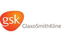 logo GLAXO SMITH KLINE Sei un'azienda?