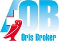 logo ORIS BROKER Le aziende che hanno collaborato con noi