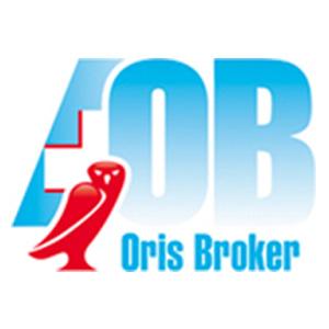 oris Registrazione convegno online OSAS 2020