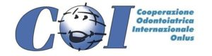 logo master e1491828684390 ECM e formazione. Un corso per assistere come volontari anziani e migranti