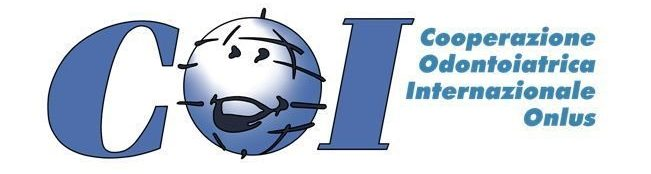 """logo master e1491828684390 Operatori di salute orale in Italia e nel Mondo: al via la nona edizione del Master in """"Salute orale nelle comunità svantaggiate e nei Paesi a basso reddito"""""""