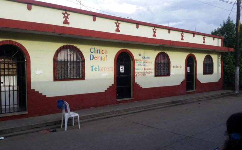 20160729 172043 Fondazione Andi cerca volontari per la missione in Guatemala 2019!