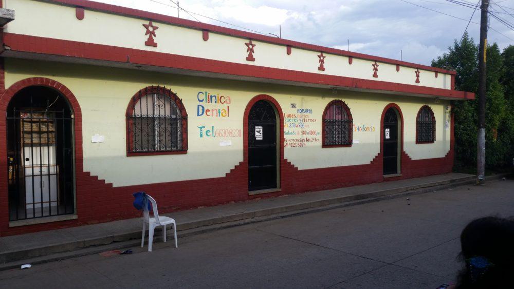 20160729 172043 e1475658359338 Fondazione Andi cerca volontari per la missione in Guatemala 2019!