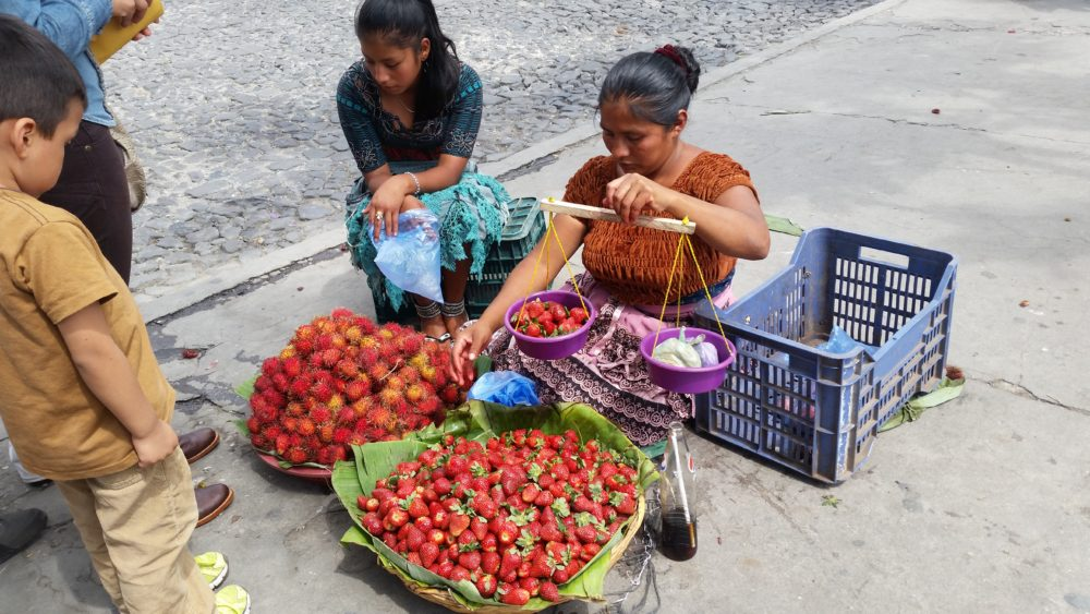 20160807 135849 e1475658146992 Un dentista tra la popolazione maya del Guatemala