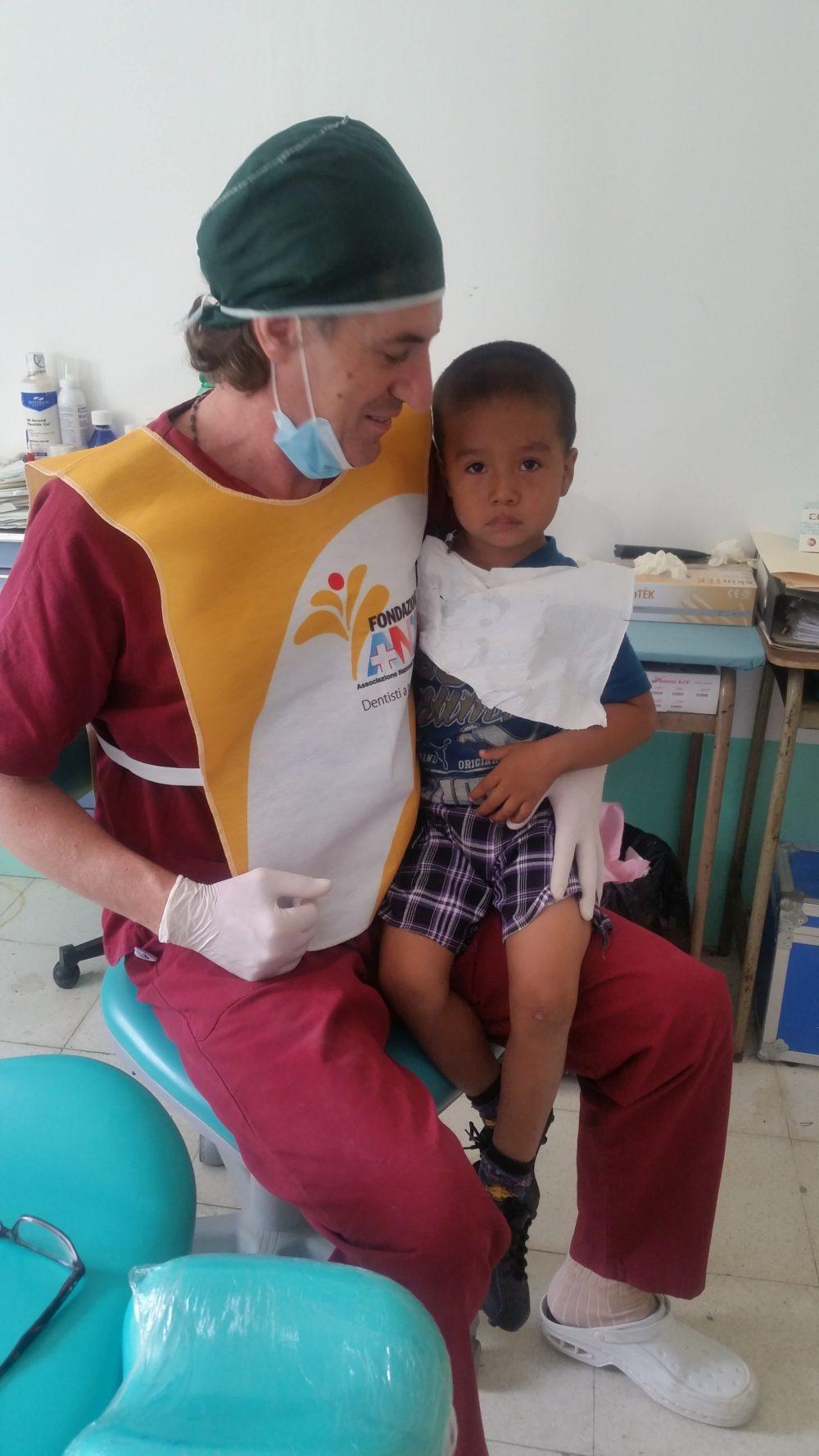 20160810 093502 e1475658180286 Un dentista tra la popolazione maya del Guatemala