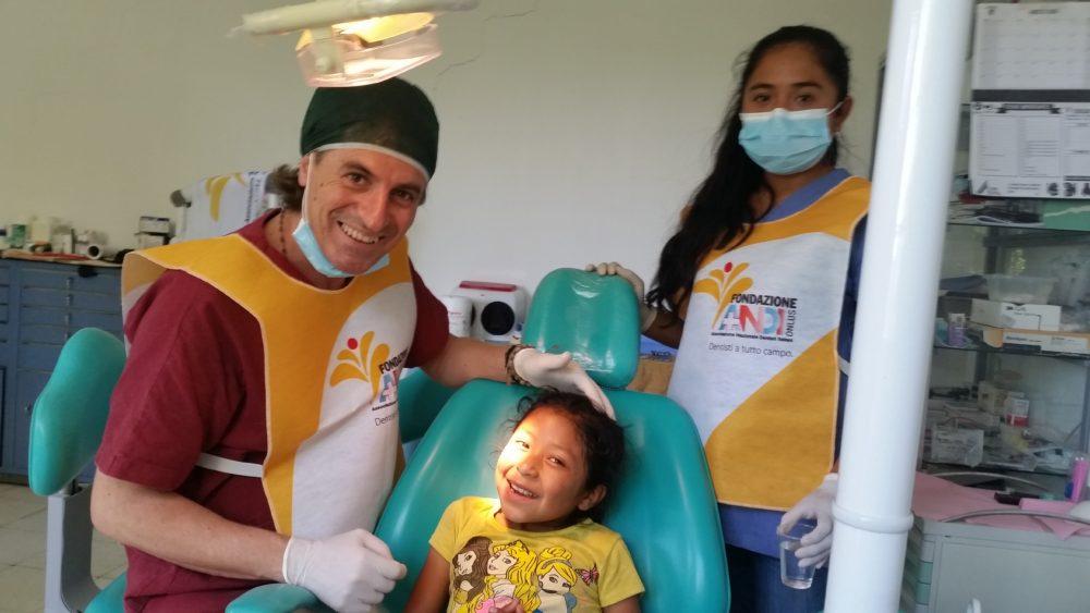 20160810 113712 e1475658194262 Un dentista tra la popolazione maya del Guatemala