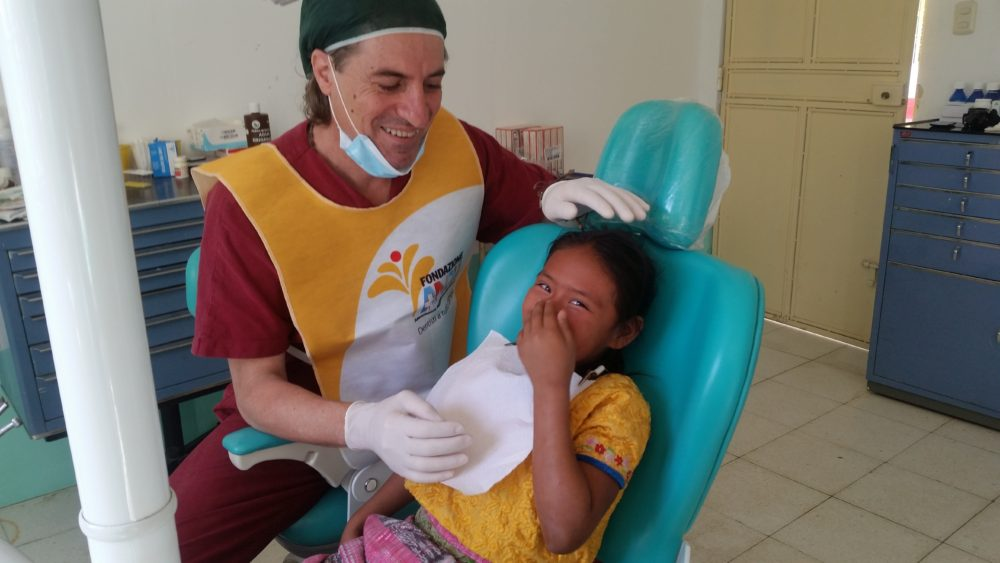 20160811 081838 e1475658218592 Un dentista tra la popolazione maya del Guatemala