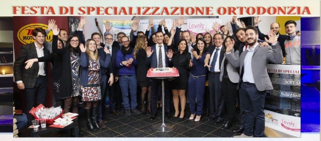 FullSizeRender e1479375478916 Festa di specializzazione solidale