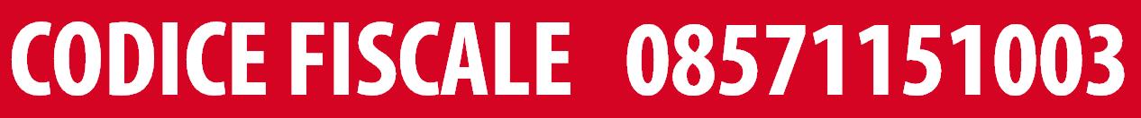 CF FONDAZIONE Codice Fiscale 08571151003: il tuo 5x1000 a Fondazione ANDI.