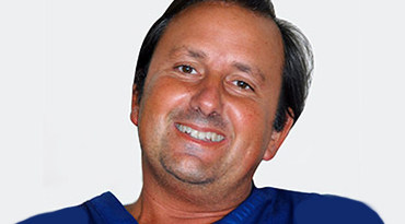 Gianni Aldo Bruno 62° CONGRESSO SCIENTIFICO NAZIONALE ANDI