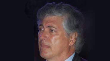 Lo Muzio Lorenzo 62° CONGRESSO SCIENTIFICO NAZIONALE ANDI
