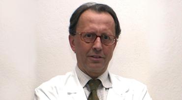 Vicini Claudio 62° CONGRESSO SCIENTIFICO NAZIONALE ANDI
