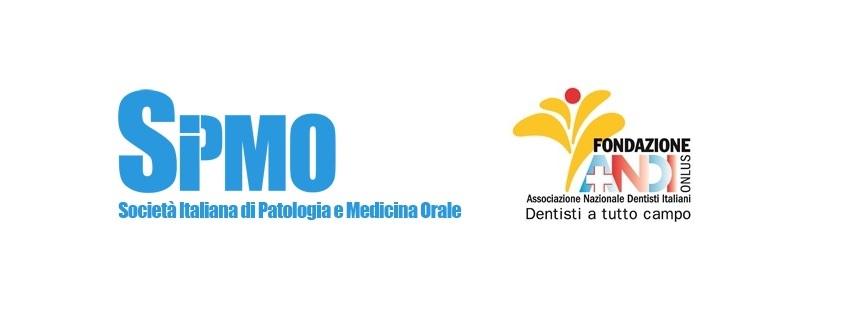 logo fao Cancro orale in Italia: arriva l'app per trovare il Centro pubblico più vicino