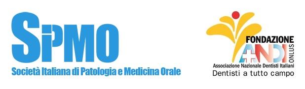 sipmo fondazione Cancro orale in Italia: arriva l'app per trovare il Centro pubblico più vicino