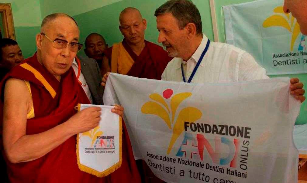 Copertina sito Ladakh 2017 Quella volta in cui incontrai il Dalai Lama