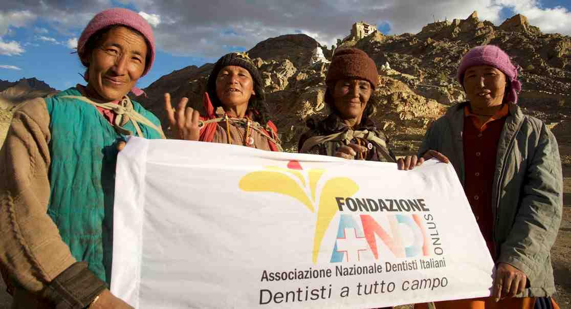 DSC7050 copia Storie dal Ladakh - Missione 2017