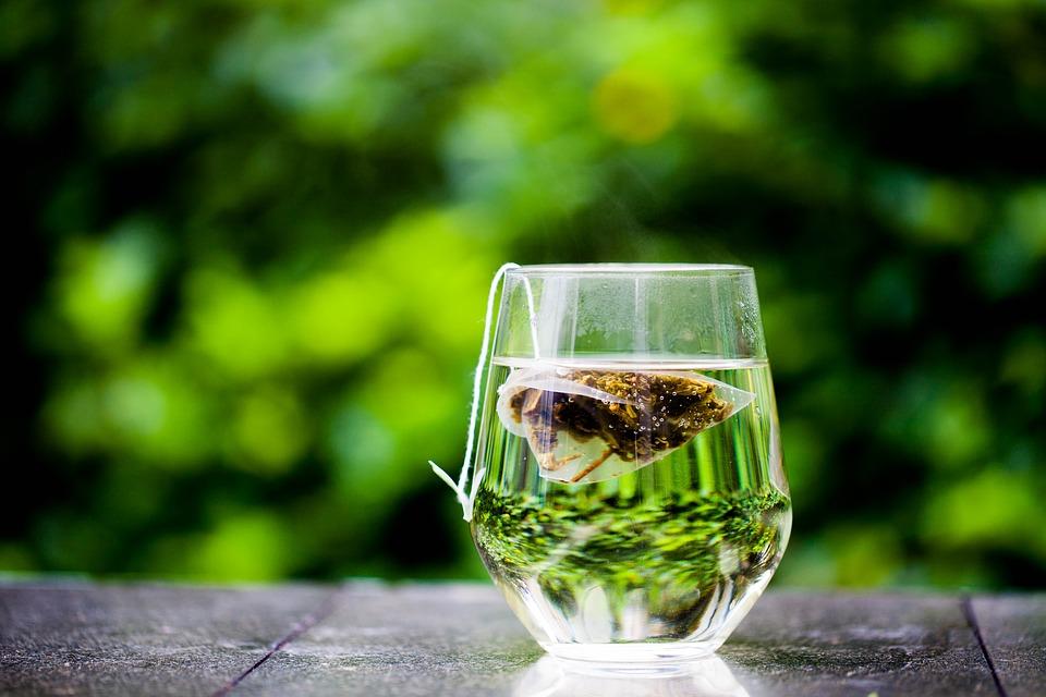 tea cup 1872026 960 720 Lo sai che...
