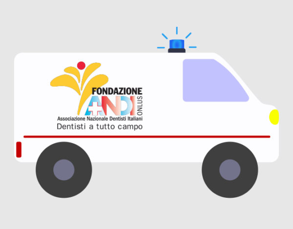Unitamobileodontoiatrica Allestimento di un'unità mobile odontoiatrica per le Emergenze
