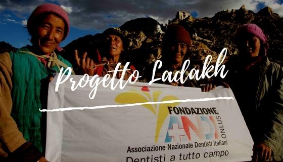 progetto ladakh photo gallery Photo Gallery: progetto Ladakh
