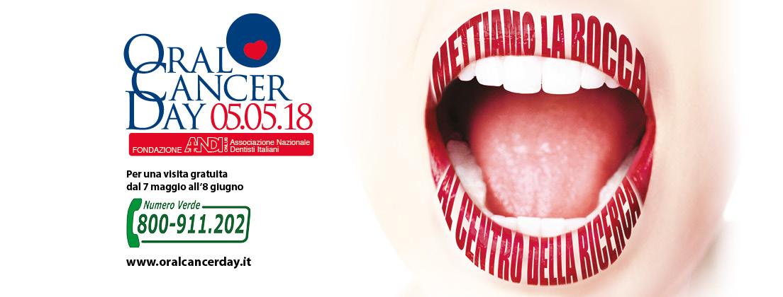 OCD 2018 Copertina FB Formazione, solidarietà e crediti ECM? All'Expodental Meeting si può!
