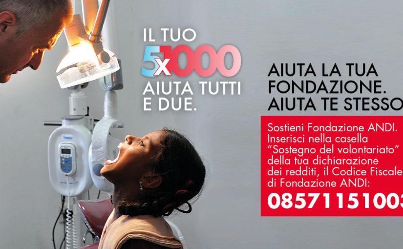 img 5x1000 andi 2016 fb D Sostieni i volontari ANDI con il tuo 5X1000