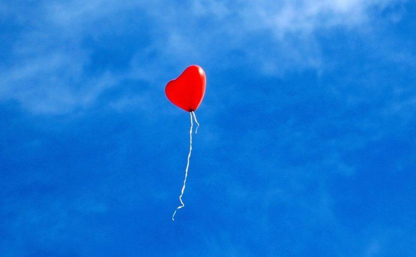 balloon 1046693 1920 Calendario corsi BLS 2019
