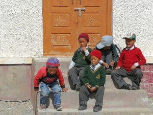 IMG 20180626 WA0022 È la prevenzione il nuovo obiettivo del progetto Ladakh