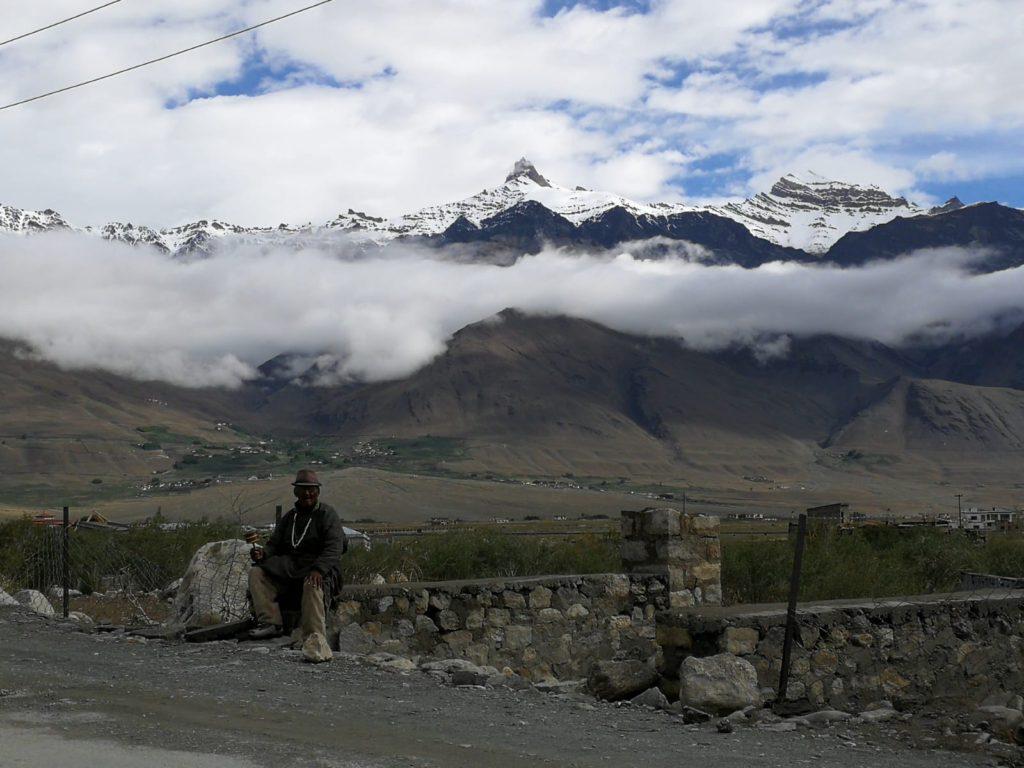 IMG 20180702 WA0014 #LiveFromLadakh/ Da dentisti a chef improvvisati, l'avventura in Ladakh continua!
