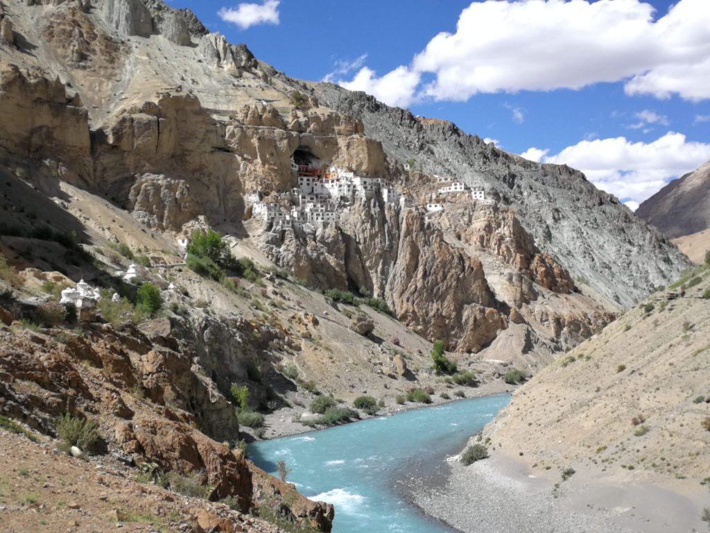 IMG 20180704 WA0006 #LiveFromLadakh/ Da dentisti a chef improvvisati, l'avventura in Ladakh continua!