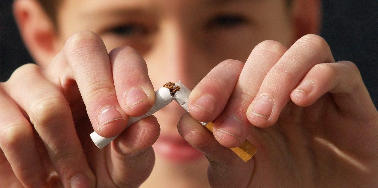post 20 settembre e1536047198874 Tieni sotto controllo i fattori di rischio: consumo di tabacco