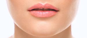 1 tumore cos e Il tumore del cavo orale